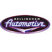 Bellingham Automotoive Client