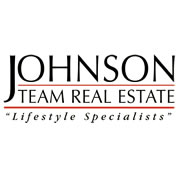 The Johnson Team Real Estate