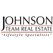 The Johnson Team Real Estate