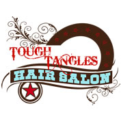 Tough Tangles Salon